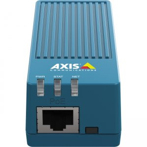AXIS 0764-001 Video Encoder