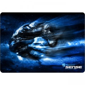Roccat ROC-13-103-AM Sense - High Precision Gaming Mousepad