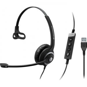 Sennheiser 506482 Circle USB MS II SC 230