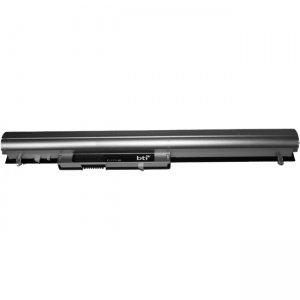 BTI HP-P15N Notebook Battery