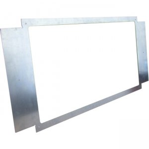 Premier Mounts LMV-411 Model-Specific Video Wall Spacer