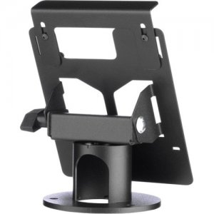 MMF POS MMFPS9204 Desk Mount
