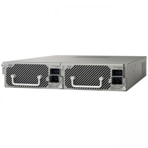Cisco ASA5585S40P40K9-RF Firewall Appliance - Refurbished 5585-X