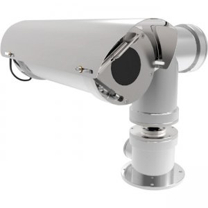 AXIS 0836-011 Network Camera XP40-Q1765