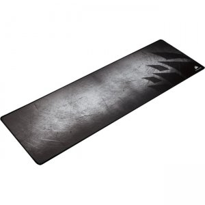 Corsair CH-9000108-WW Gaming MM300 Anti-Fray Cloth Mouse Mat - Extended Edition