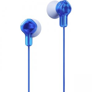 JVC HAKD1A Earphone HA-KD1A