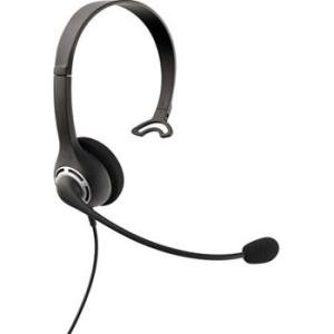 VXi 203700 Envoy Office Headset 2010U