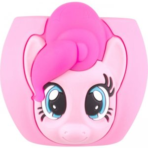 Sakar SP2-03057 My Little Pony Molded Bluetooth Speaker