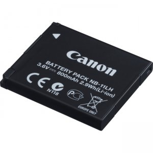 Canon 9391B001AA Camera Battery