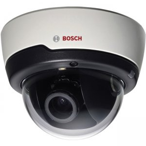 Bosch NIN-50022-A3 FLEXIDOME IP Indoor 5000 HD