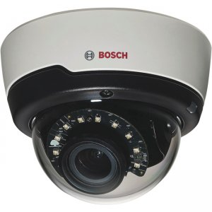 Bosch NII-50022-A3 FLEXIDOME IP Indoor 5000 IR