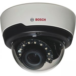Bosch NII-51022-V3 FLEXIDOME IP Indoor 5000 IR