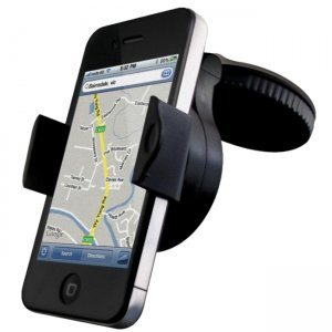 Cygnett CY0338ACDAS Dashview Windscreen Car Mount
