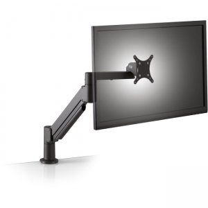 Ergotech 7FLEX-HD-ETUS-104 7Flex HD Monitor Arm