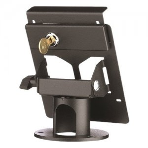 MMF POS MMFPSL9204 PAX MT30/MT30S, Lockable Payment Terminal Stand