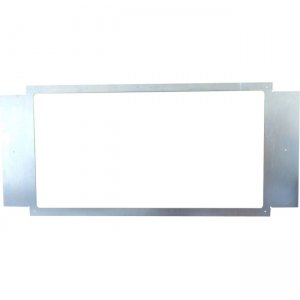 Premier Mounts LMV-479 Model-Specific Video Wall Spacer