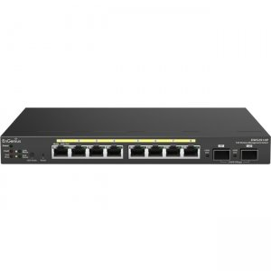 EnGenius EWS2910P Neutron Ethernet Switch