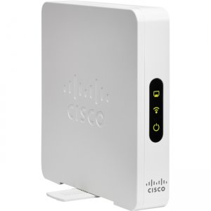Cisco WAP131-A-K9-NA Wireless-N Dual Radio Access Point with PoE WAP131