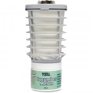 Rubbermaid 402470 T-Cell Odor Control Refill RCP402470