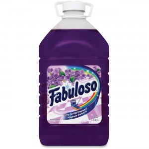 Fabuloso 153122 Multi-use Cleaner CPC153122