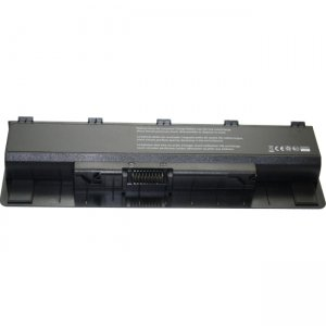 BTI AS-N56V Notebook Battery
