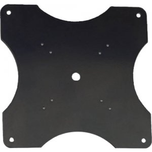 Premier Mounts UFP-280B VESA Adapter Plate - 200 x 200 mm