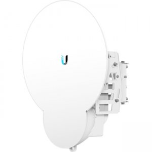 Ubiquiti AF-24HD-US airFiber Wireless Bridge AF24HD