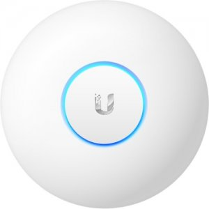 Ubiquiti UAP-AC-LITE-US UniFi Wireless Access Point UAP-AC-LITE