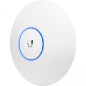 Ubiquiti UAP-AC-LR-5-US UniFi Wireless Access Point UAP-AC-LR