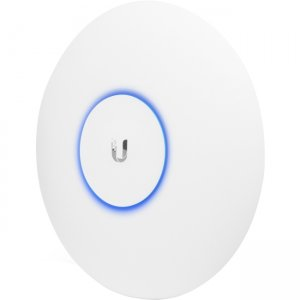 Ubiquiti UAP-AC-PRO-US UniFi Wireless Access Point UAP-AC-PRO