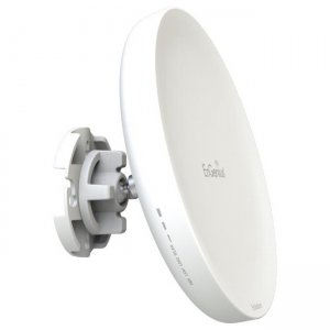 EnGenius ENSTATIONAC Outdoor Long-Range 11ac Wireless Bridge