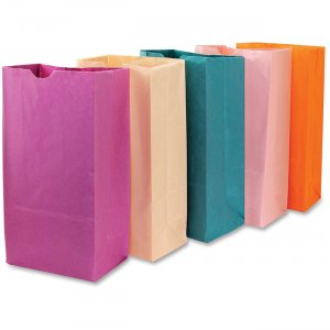 Hygloss 66559 Bright Color Bagz HYX66559