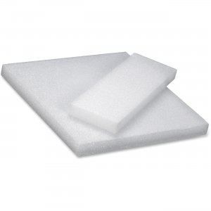 Hygloss 51504 Styrofoam Blocks HYX51504