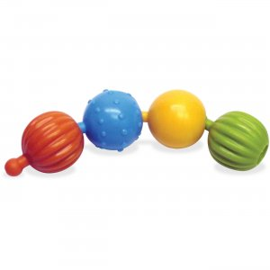 The Pencil Grip 965 Textured Pop Beads