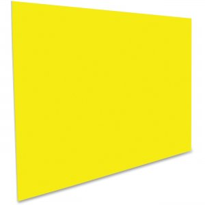 Elmer's 950043 Neon Color Foam Boards EPI950043