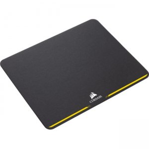 Corsair CH-9000098-WW Gaming Mouse Mat - Compact Edition MM200