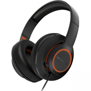 SteelSeries 61421 Siberia Headset 150
