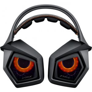 Strix STRIX 7.1 Headset