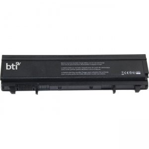 BTI DL-E5440X6 Notebook Battery