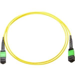 Axiom MPOMMSM20M-AX Fiber Optic Network Cable