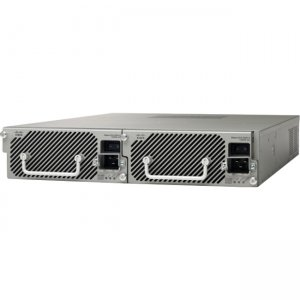 Cisco ASA5585-20-AW1Y Network Firewall Appliance ASA 5585-X