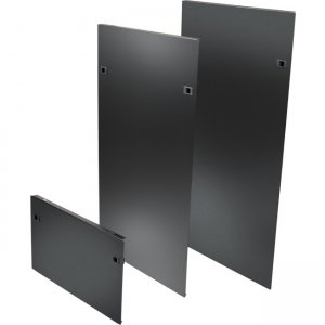 Tripp Lite SR58SIDE4PHD 58U SmartRack Heavy-Duty Open Frame Side Panels with Latches