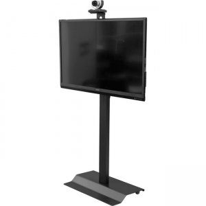 VFI SYZ42-B Mobile Display Stand