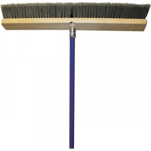 Genuine Joe 20129 All Purpose Sweeper GJO20129