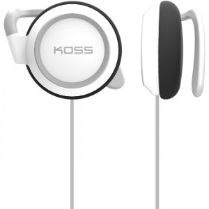 Koss KSC21W Earphone KSC21