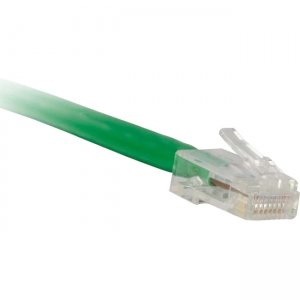 ENET C5E-GN-NB-15-ENC Cat.5e Patch Network Cable