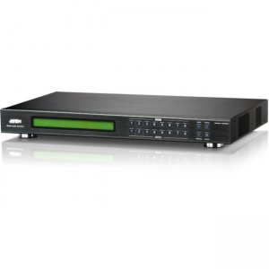 Aten VM5808D 8 x 8 DVI Matrix Switch with Scaler