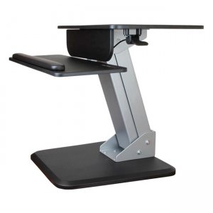 StarTech.com ARMSTS Sit-to-Stand Workstation