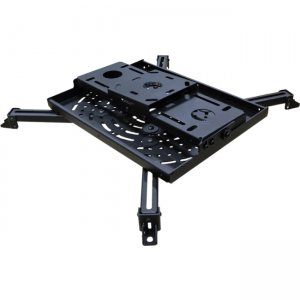 Premier Mounts PBM-UNI Heavy Duty Universal Projector Mount to Support up to 125 lb