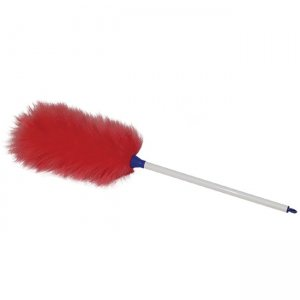 Impact Products 3100 24 in Lambswool Duster